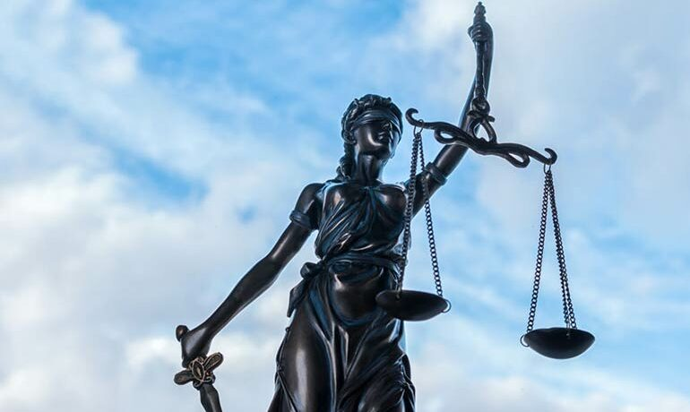 législation réglementation couteau pliant