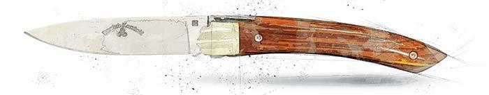 couteau breizh kontell
