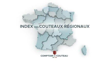 index couteaux regionaux francais